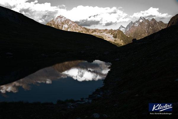 P0132.Novaier Seeli.Klosters.CH