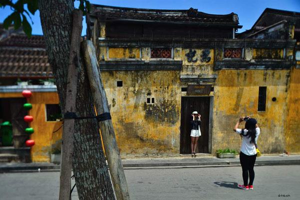 Vietnam.Hoi An1