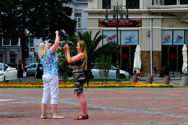 Gorgien.Batumi3