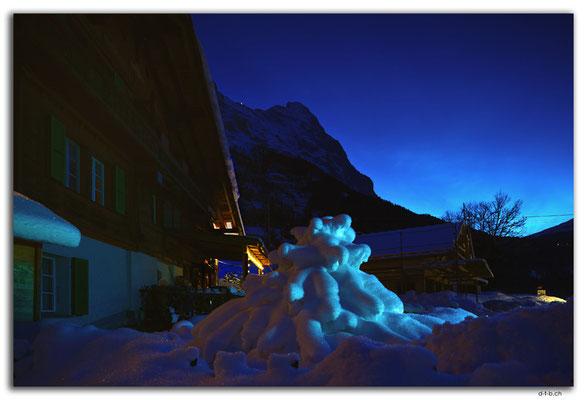 GW0018.Schneetanne und Eiger