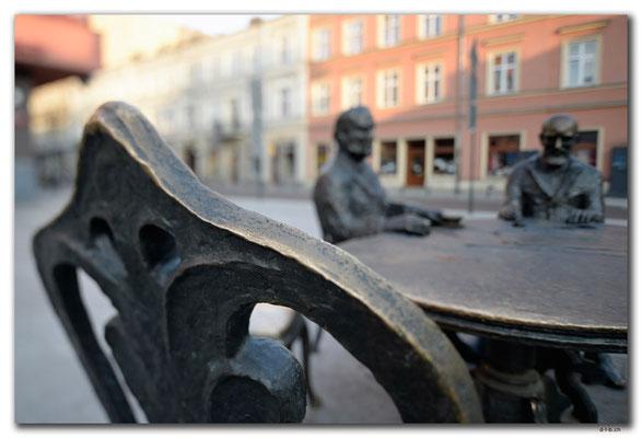 PL137.Lodz.Monument