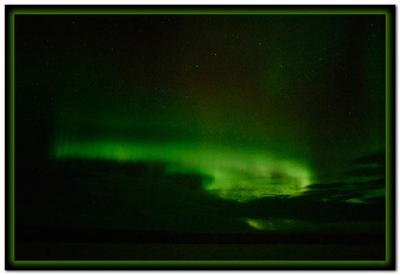 SE0131.Norrsken