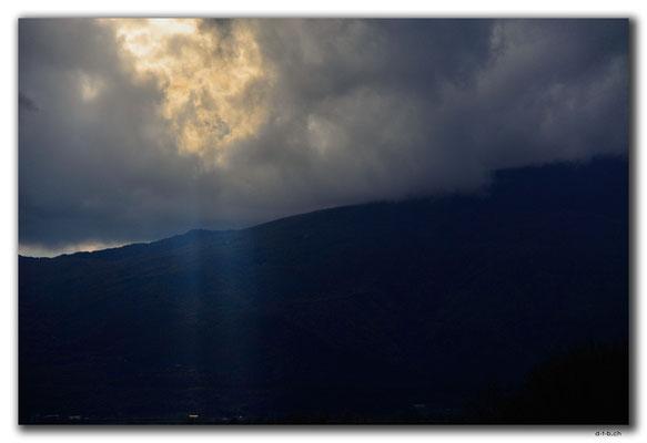 GR0038.Philippi.Sonnenstrahlen