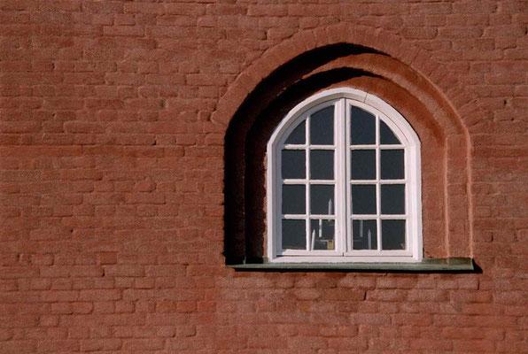 Schweden,Nynashamn