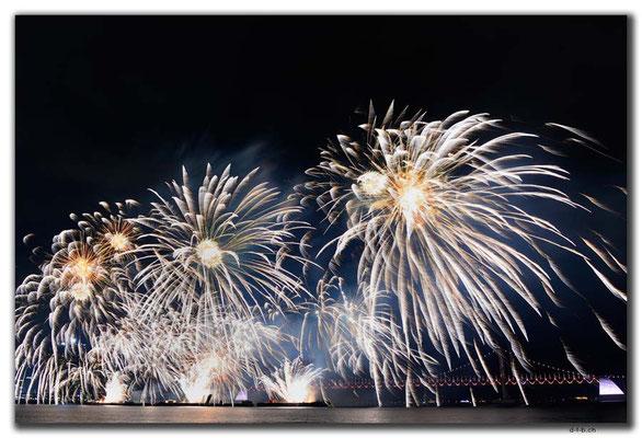 KR0240.Busan.Feuerwerkfestival