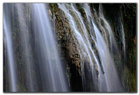 TR0312.Antalya.Kursunlu-Wasserfall
