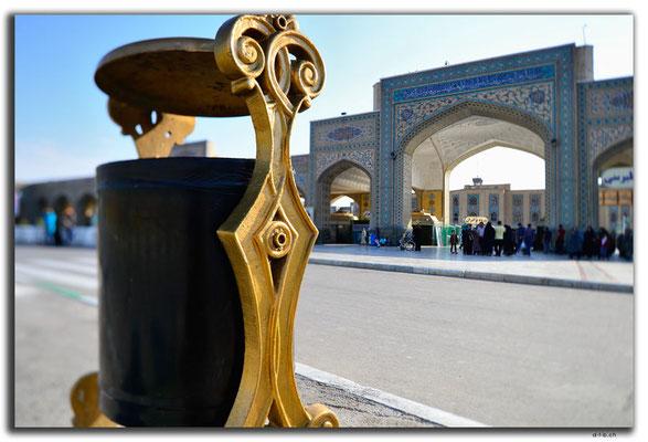IR0392.Mashhad.Holy Shrine