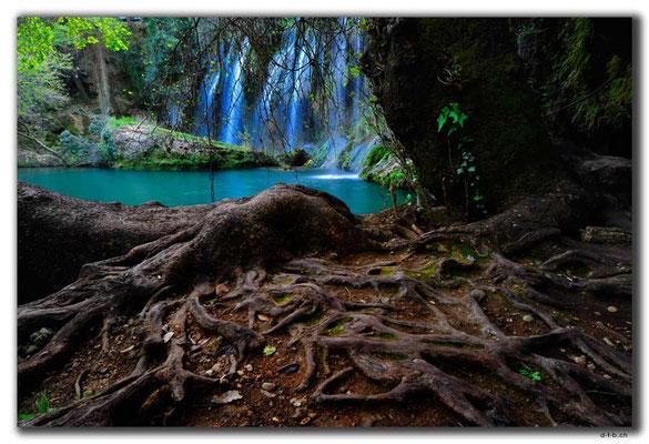 TR0315.Antalya.Kursunlu-Wasserfall