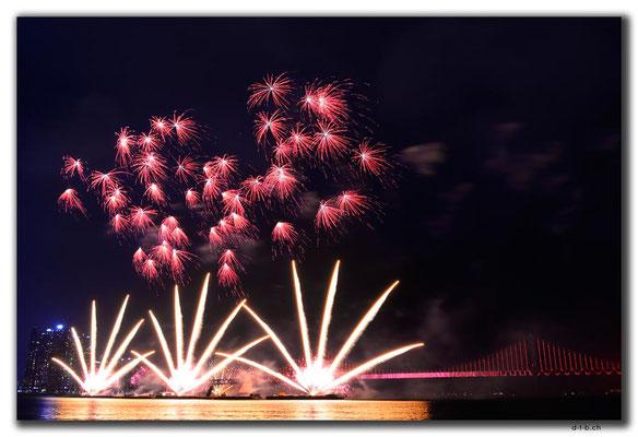 KR0248.Busan.Feuerwerkfestival