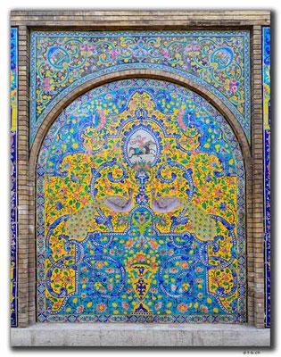IR0250.Tehran.Golestan Palace