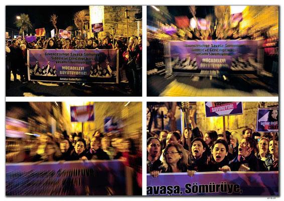 TR0293.Antalya.Demo