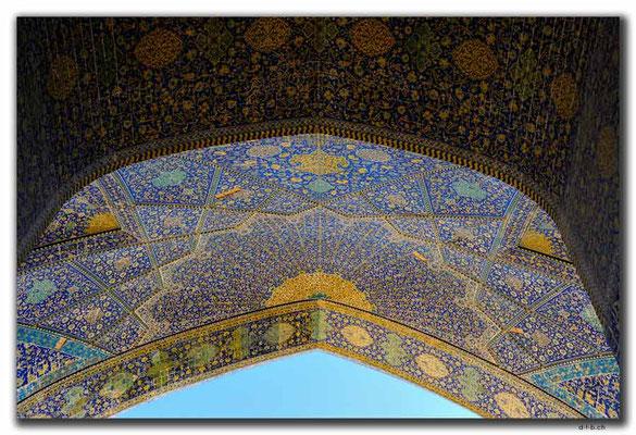 IR0080.Isfahan.Shah Mosque