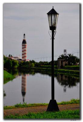 GE008.Batumi.Leuchtturm