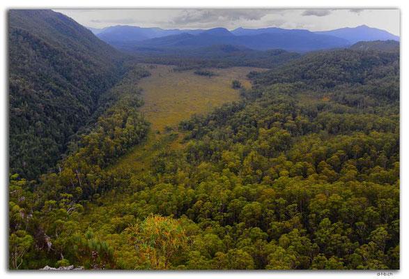 AU1418.Wilderness Lookout
