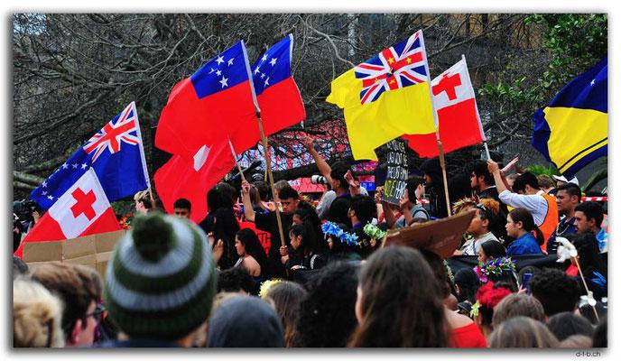 NZ0244.Auckland.Schoolstrike4Climate