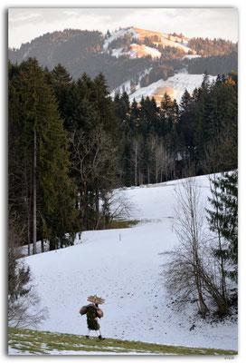 A0891.Silvesterchlausen.Waldstatt