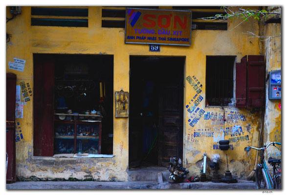 VN0051.Hanoi.Altstadt
