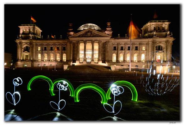 DE284.Berlin.Bundestag