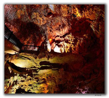 TR0465.Alanya.Damlatas-Höhle