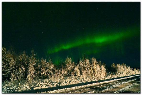 SE0062.Nordlicht.Kiruna