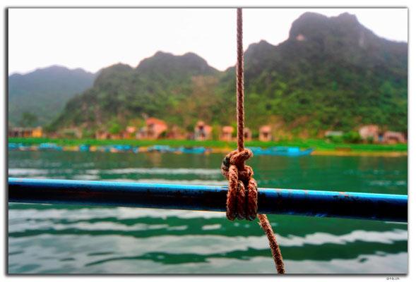 VN0105.Phong Nha.Fluss