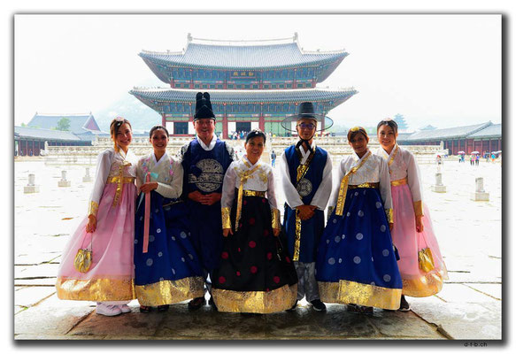KR0047.Seoul.Gyeongbokgung Palace