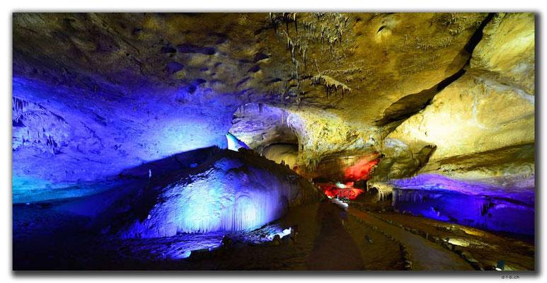 GE044.Prometheus Cave