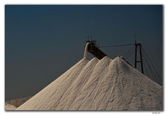 AU0285.Port Hedland,Rio Tinto Salt