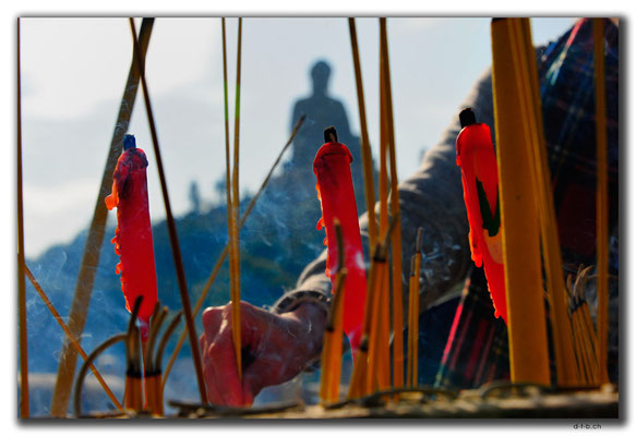 HK0024.Big Buddha Monastery