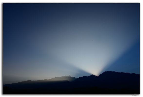 GR0157.Mt.Olympus
