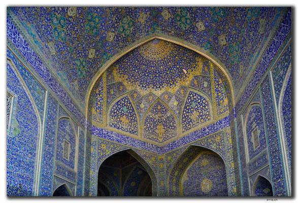 IR0070.Isfahan.Jame Abbasi Mosque