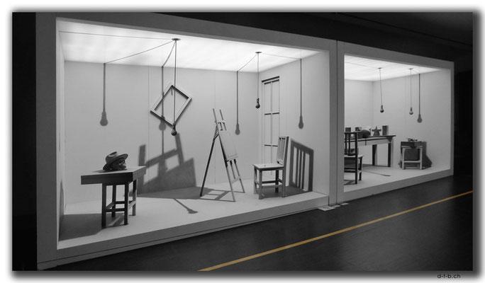CN0438.Guangzhou.Museum of Art.Installation