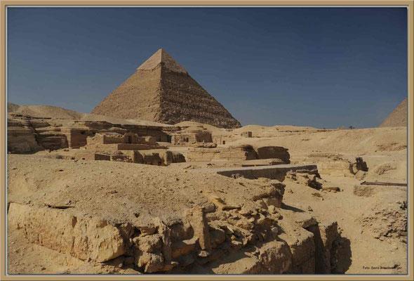 EG008.Cheopspyramide.Gizeh