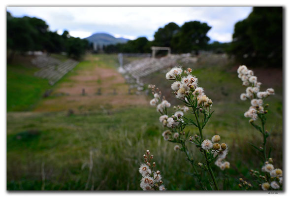 GR0346.Epidavros.Stadium