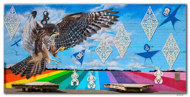 NZ0201.Whangarei.Streetart