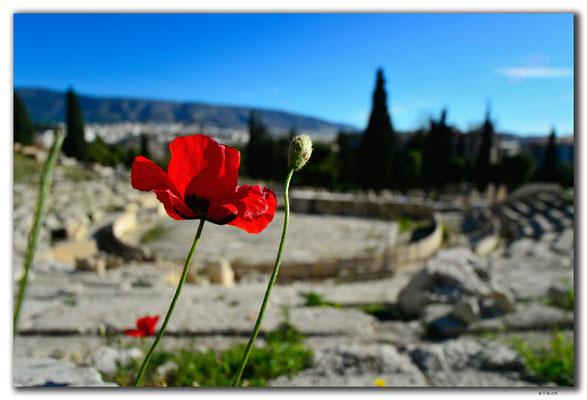 GR0434.Athen.Dionysostheater