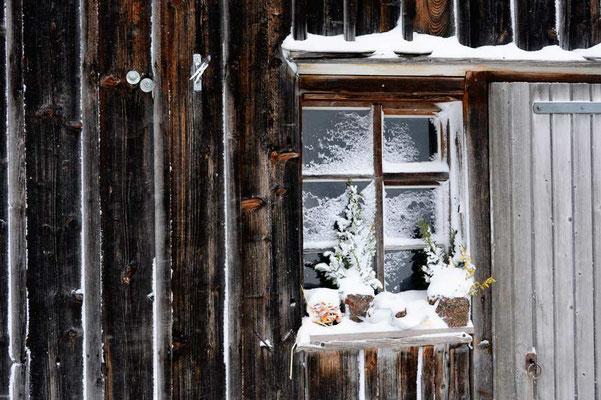 Schweiz, Schwellbrunn