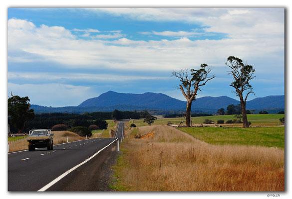 AU1491.Monaro Highway