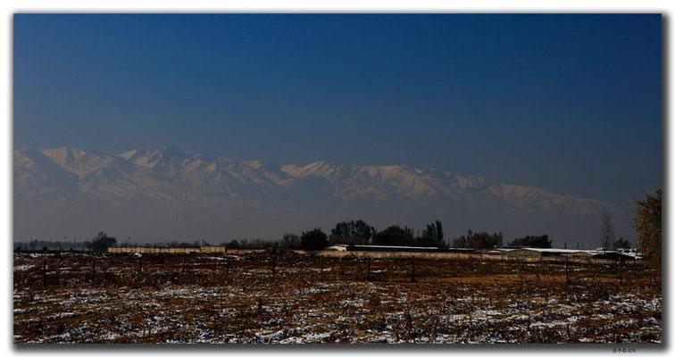 KG0002.Berge.Kyrgyz Ala Too