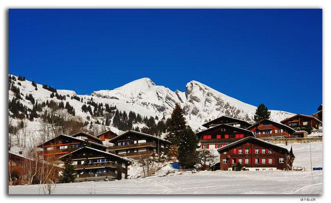 GW0032.Grindelwald First