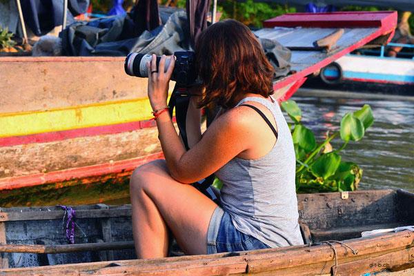 Vietnam.Phong-Dien3