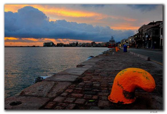 GR0645.Chios