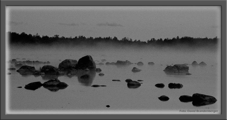 A0157.Morgen.Gotland.SE