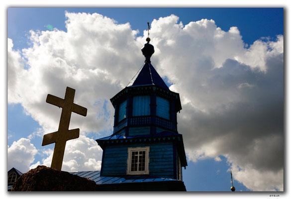 PL186.Orth.Kirche.Narew