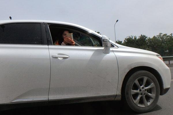 China,Auto03