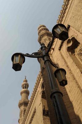 Aegypten.Kairo3
