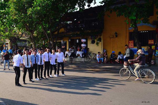 Vietnam.Hoi An3