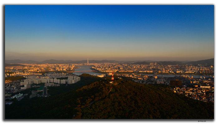 KR0106.Seoul