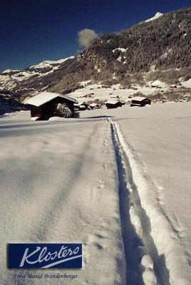 P0031.Heimweg.Klosters.CH