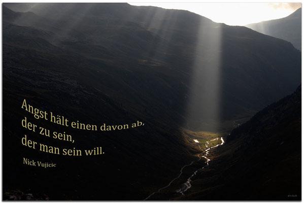 S0215.Sonnenstrahlen im Schlappintal.CH